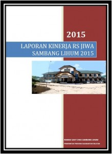 cover lakip2